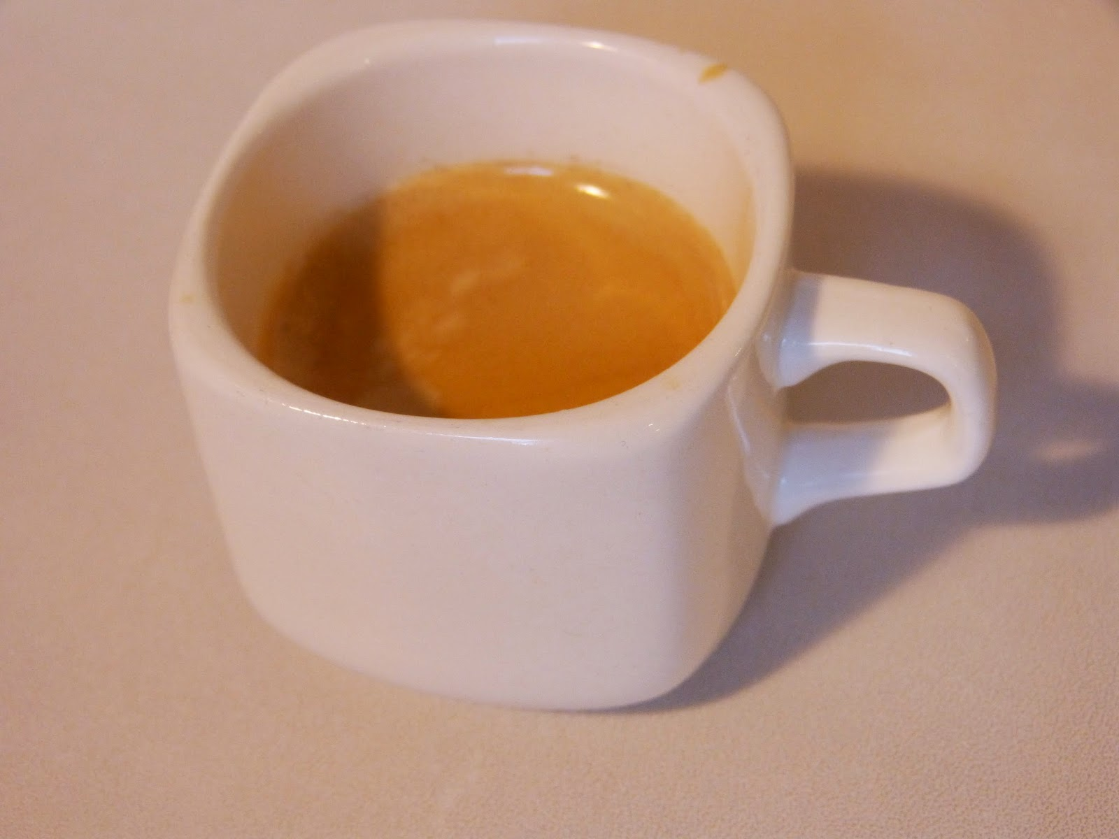 Per acompanyar el cafè