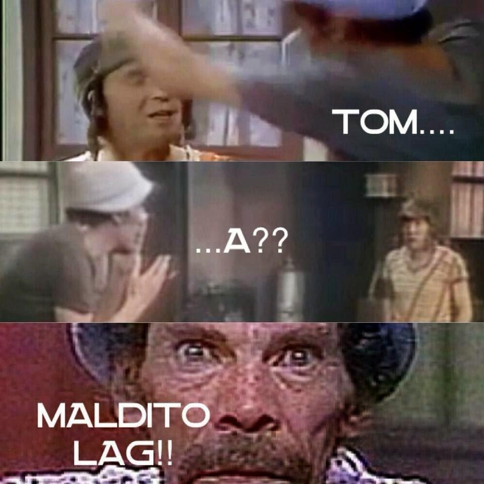 Es Don Lagmon