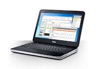 Dell Vostro 1440 laptop