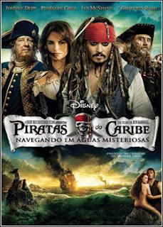 >Assistir Filme Piratas do Caribe 4 Online Dublado Megavideo