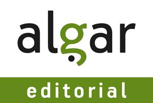 Editoriales que colaboran con este blog