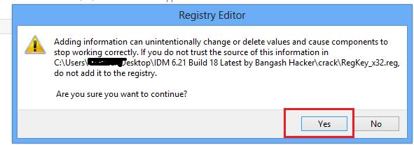 serial number idm 6.21 build 18 x