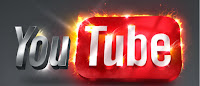 <b>Guarda il mio canale Youtube<b></b></b>