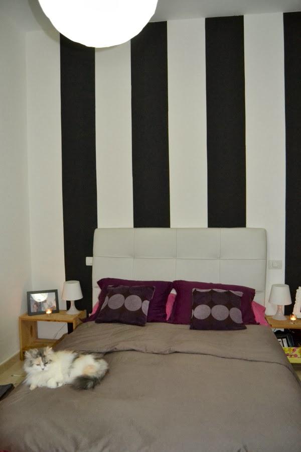 decoracion_hogar_home_deco_flores_blanco_negro_nudelolablog_09