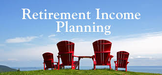 การวางแผนเกษียณอายุRETIREMENT PLANNING