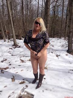 Hot Naked Girl - 143.JPG
