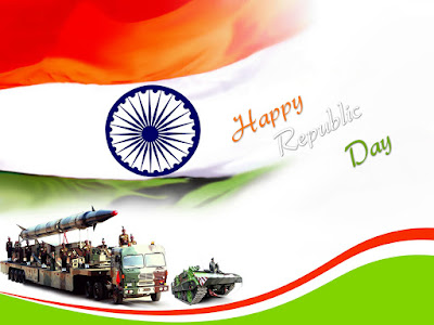 Republic-Day-Wallpapers-for-Desktop