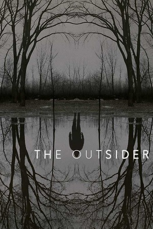 The Outsider (2020) S01 All Episode [Season 1] Complete Download 480p