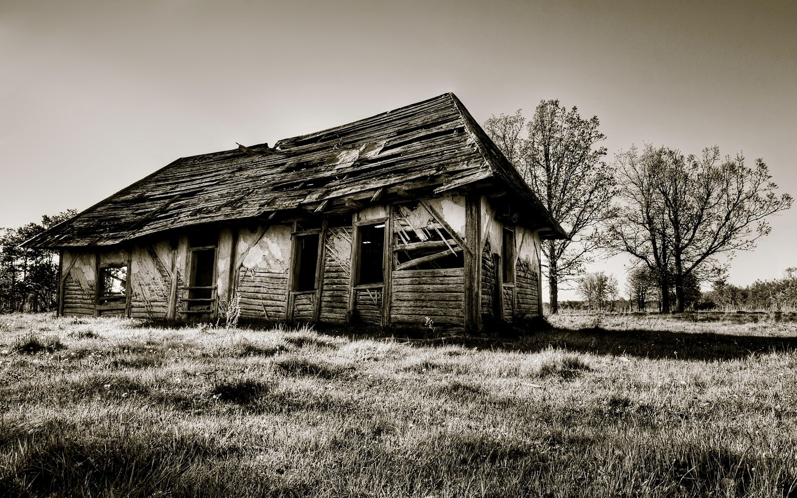 Old building wallpaper top hd wallpapers for Best home wallpaper