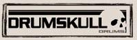 DrumSkull - Uses BSI Adhesives