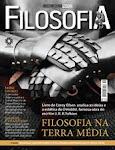 CONHECENDO FILOSOFIA