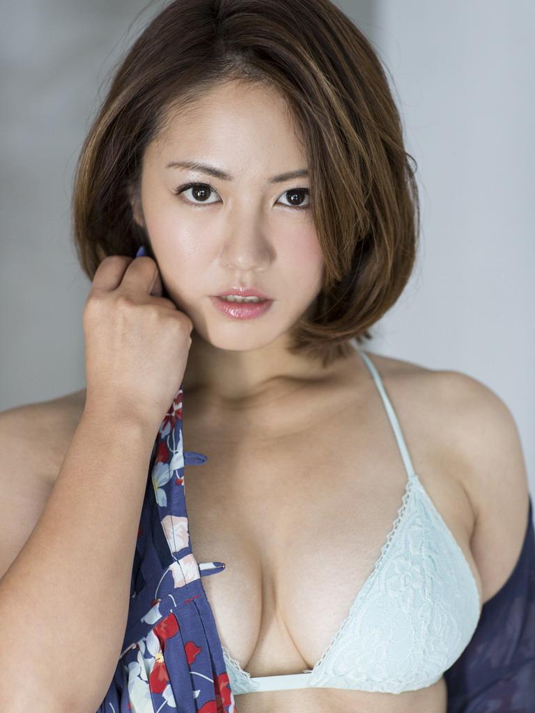 Iihabkri StrictlyGirl 磯山さやか Sayaka Isoyama - ISOYAMA-STYLE 2 2013.01.01 [80P+10off+2Mov] 07250