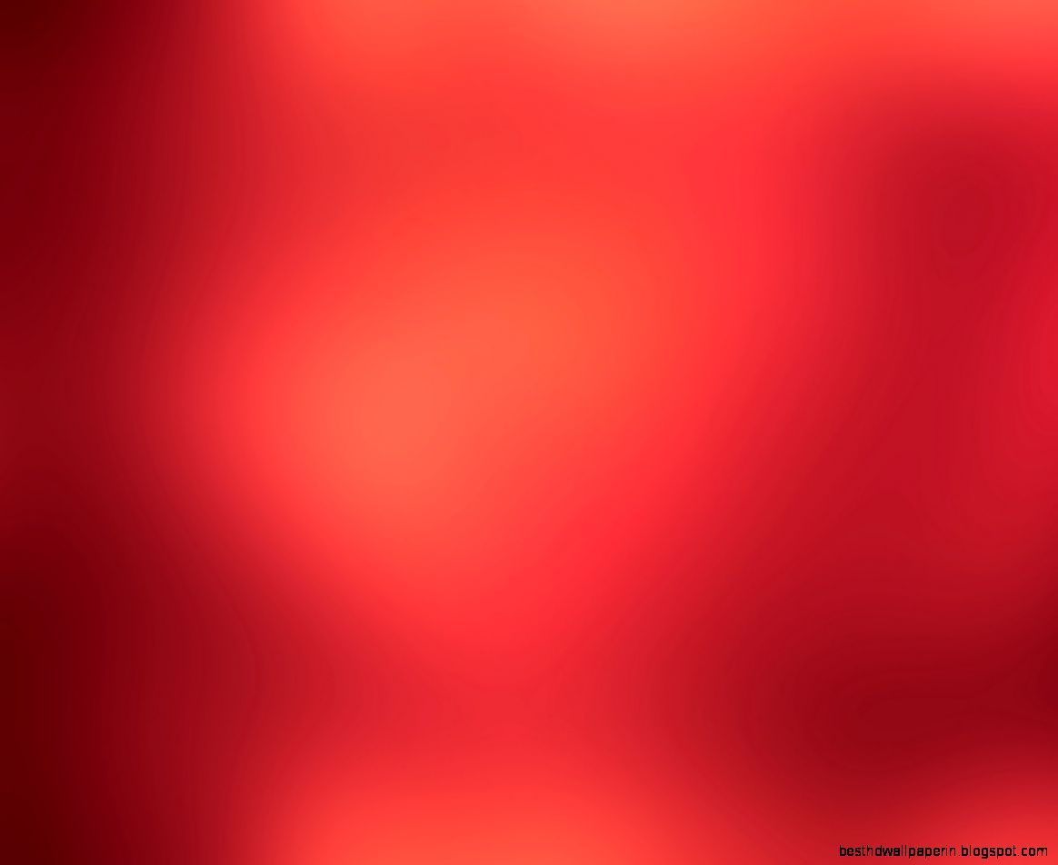 Best Red Wallpaper Solid
