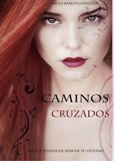 ¡Tenéis que leer esta novela! =P