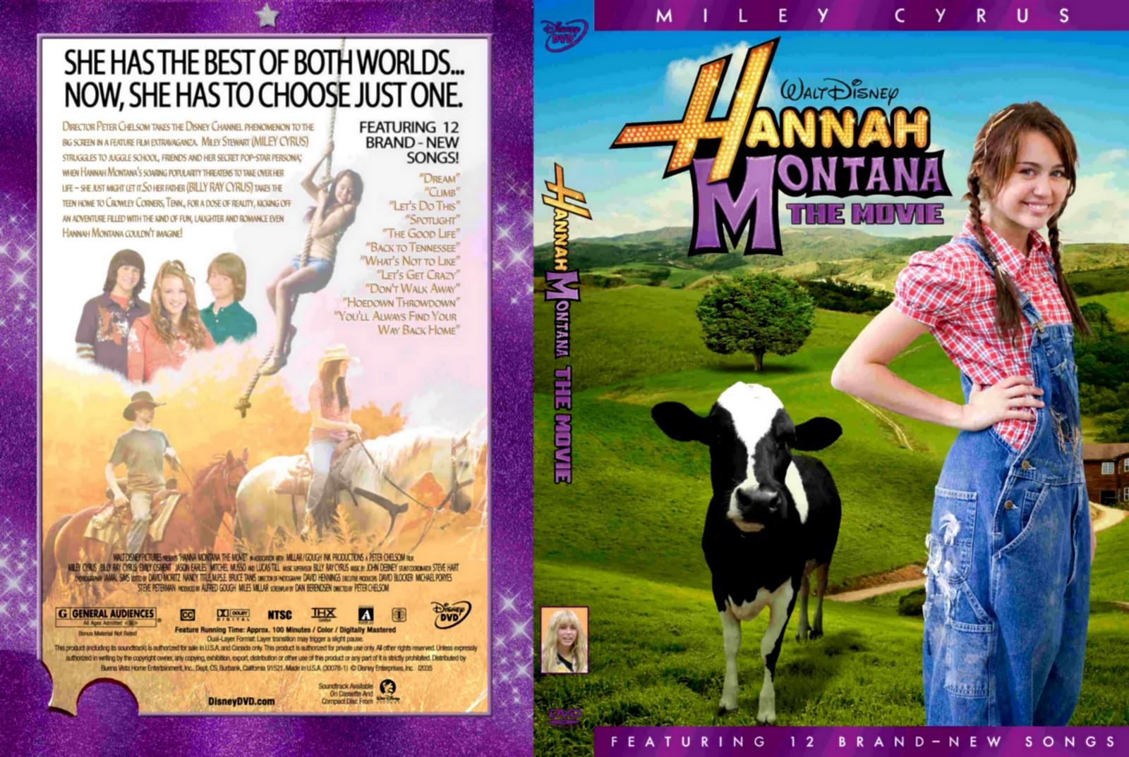 http://3.bp.blogspot.com/-HTB0dqYAtIk/Tp8ZOOfxjZI/AAAAAAABfTQ/uvrIKBA6qto/s1600/Hannah%2BMontana%2B-%2BThe%2BMovie.jpg