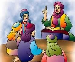 Makna, Arti, Definisi, Maksud, dan Pengertian Kebaikan dalam Islam