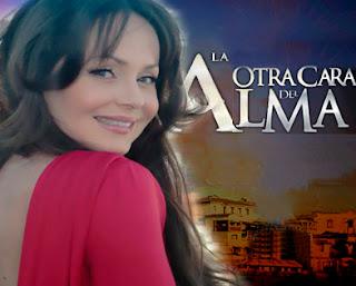 tv azteca de mexico telenovelagratis novelasfacebook tasbien mundovago ...