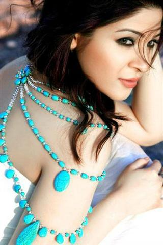 Stylish Fashion Jewelry Trends