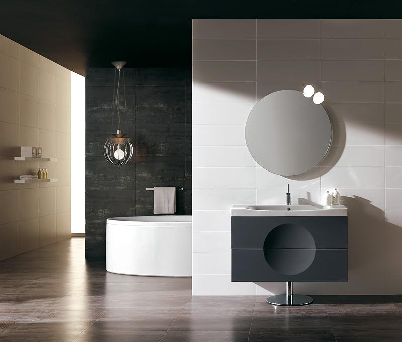 Muebles De Baño Royo: de la firma royo group figura la serie llum una línea de mobiliario