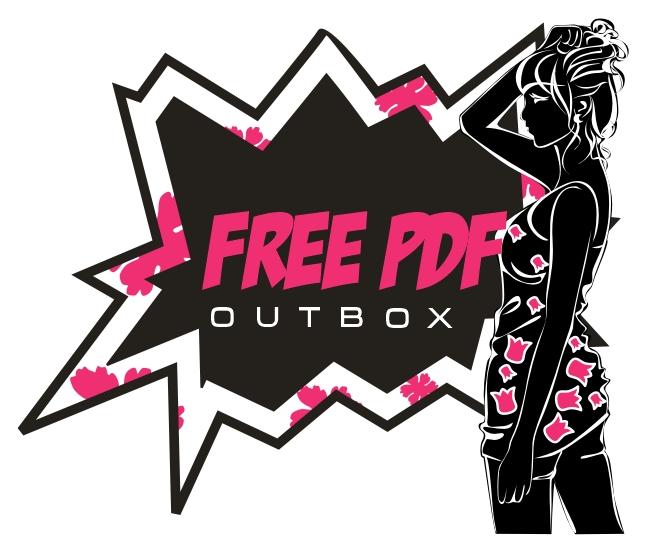 OUTBOX SPRING FREE PDF