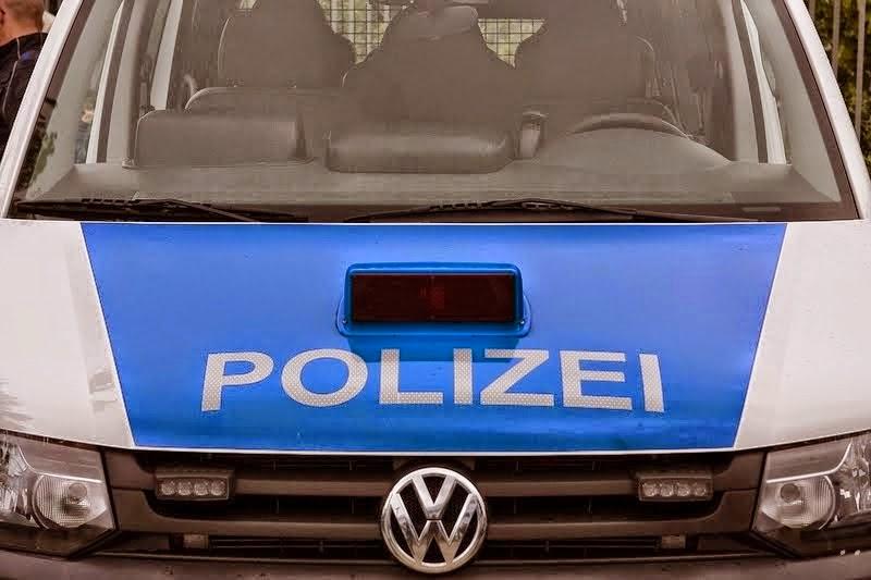 polizei+BL