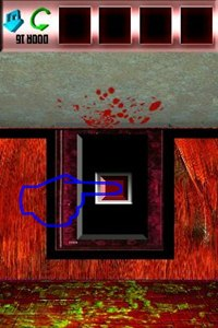 100 Doors Walkthrough Level 16 17 18 & 100 Doors Walkthrough Level 16 17 18 - Answers Escape Game Android