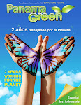 Panama Green Magazine
