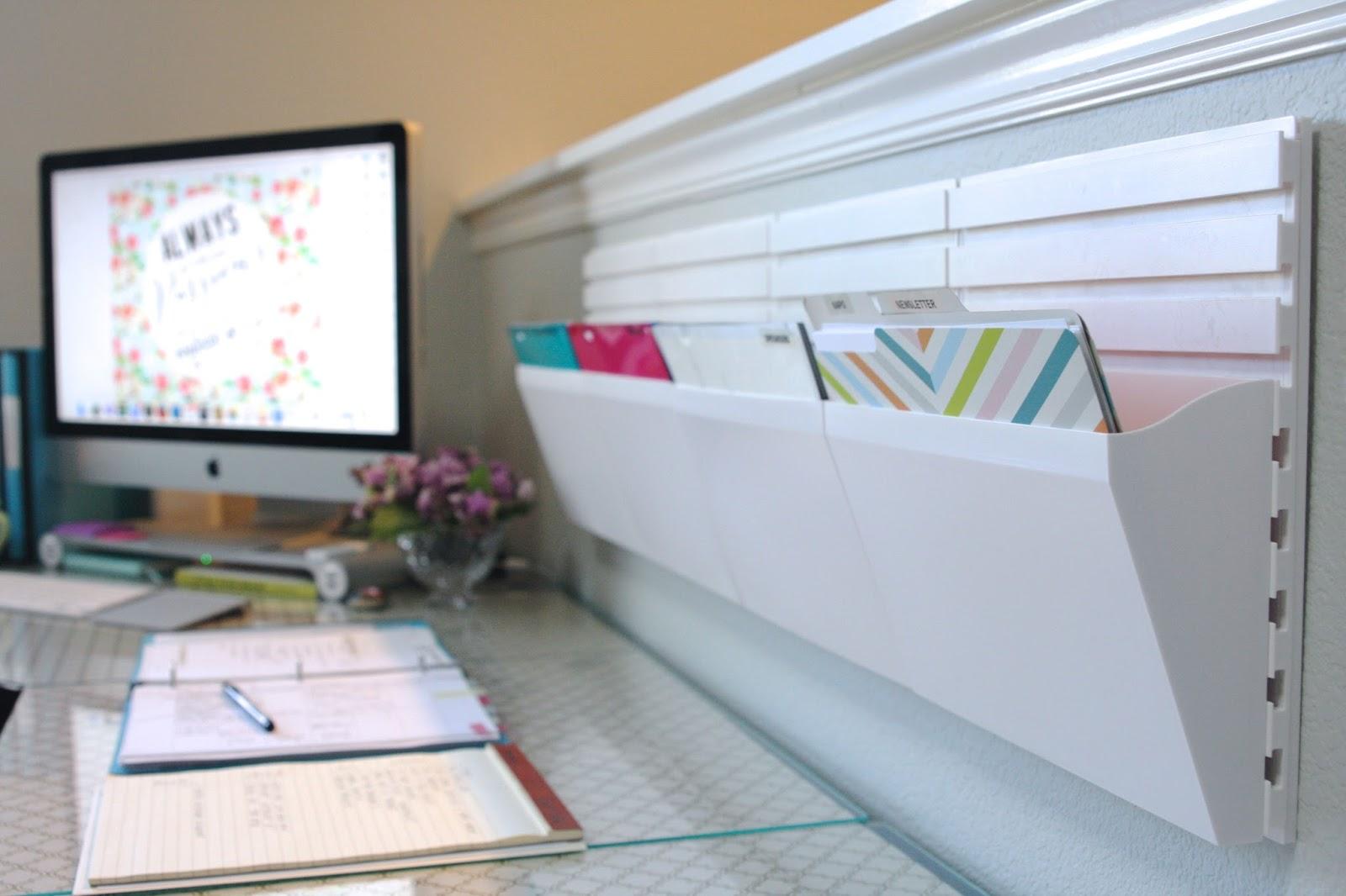 How I Organize My To-Do Lists - simply organized