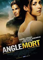 Angle mort (2011) online y gratis