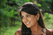 Shruti Photos from Ak Rao Pk Rao Movie-thumbnail-5