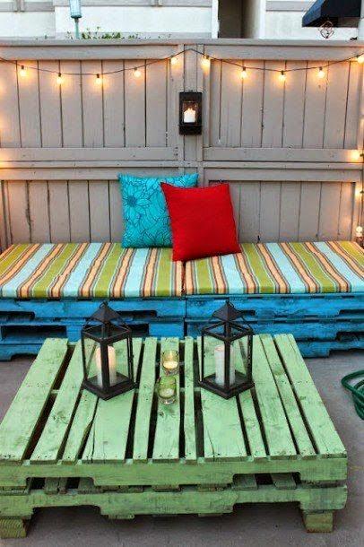 Juegos de Hogar o Casa para colorear, imprimir y pintar - imagenes de muebles para la casa