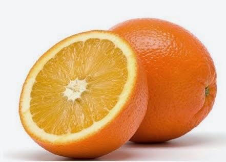 38 Makanan Sehat Untuk Kulit Wajah dan Tubuh