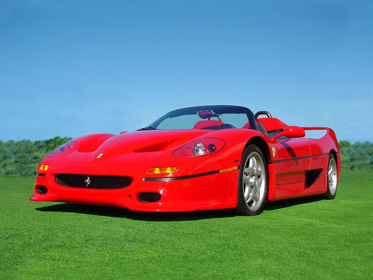 2013 ferrari enzo review price interior exterior car to ride. Black Bedroom Furniture Sets. Home Design Ideas