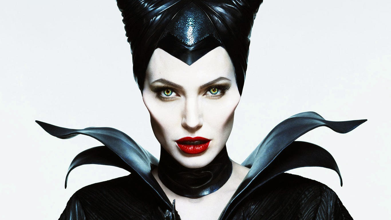 entertaining essays once upon a dream the story of maleficent once upon a dream the story of maleficent and true love