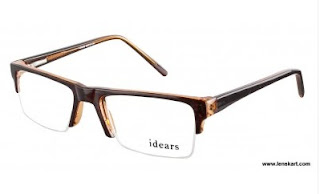 Almost Free Offer : Eyeglasses with Lenses worth Rs.1549 just for Rs.50 Only @ Lenskart (Hurry!! Limited Offer)