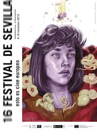 <em>Festival de Cine Europeo</em>