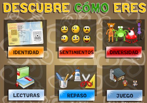 http://www.catedu.es/gestor_recursos/repositorio/sl/233/identidad-sentimientos-diversidad.swf