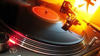 Sambalado Versi Disco House Musik DJ