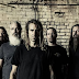 "Lamb of God Releases Video for ""Overlord"""