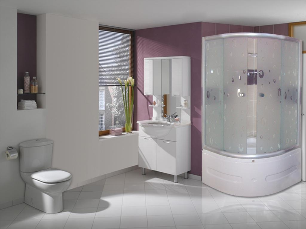 for New latest bathroom designs