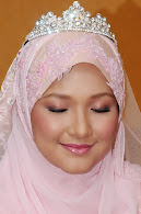 Siti Nur Zaini