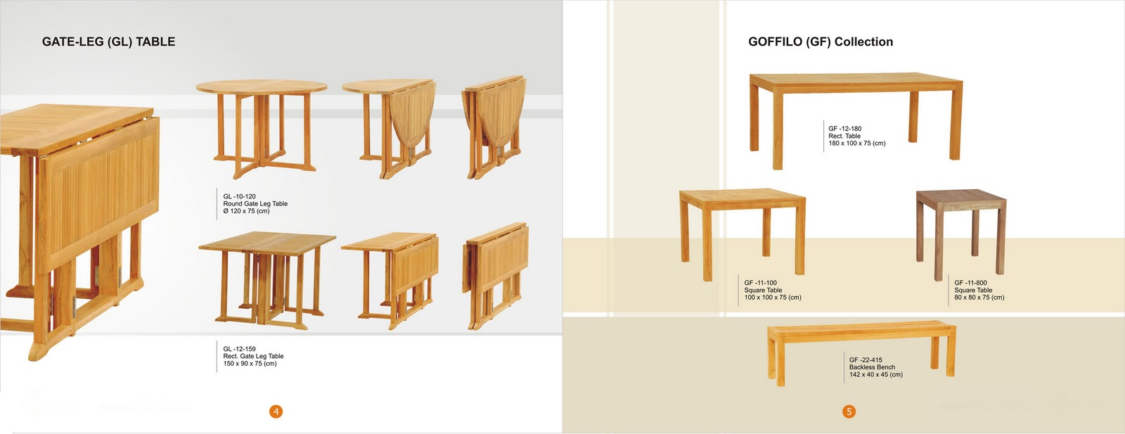 High Quality Furniture At Odeco Living Odeco 1 3