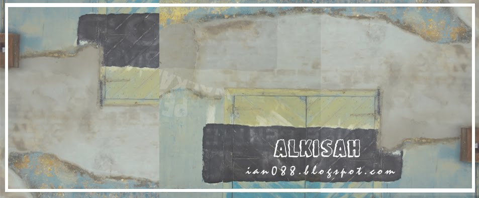 aLkiSaH...|