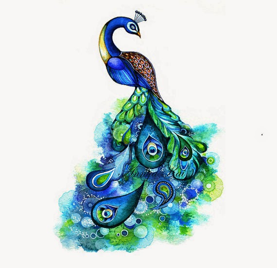 https://www.etsy.com/listing/87510634/peacock-abstract-watercolor-fantasy?ref=favs_view_21&atr_uid=11944013