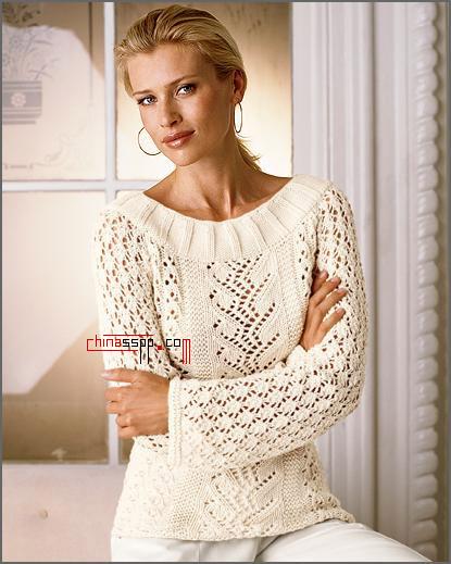Modelos De Chompas Tejidas A Crochet Para Ni Os Wallpapers | Real ...