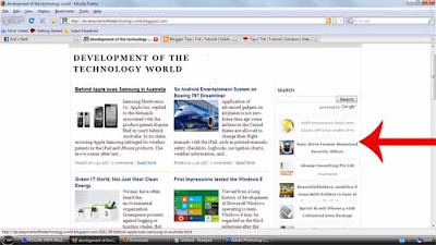 arrival, new, arival, opa-ma.blogspot.com, pendatang, baru, artikel, archive, drop, box