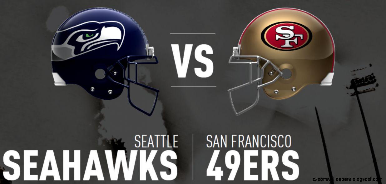Sakamoto 49ers Seahawks Inactives     A San