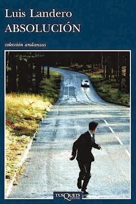 http://laantiguabiblos.blogspot.com.es/2012/12/absolucion-luis-landero.html