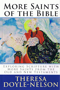 More Saints of the Bible