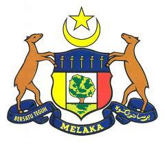 Jawatan Kosong Jabatan Mufti Negeri Melaka - 26 Disember 2012